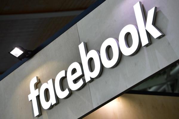"""Facebook điều tra Crimson Hexagon, một """"Cambridge Analytica thứ hai""""?"""