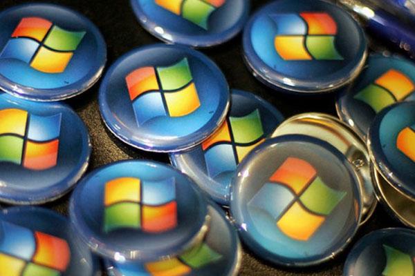 """""""Linh hồn"""" của Windows Vista vẫn còn quanh quẩn đâu đây, bạn có tin không?"""