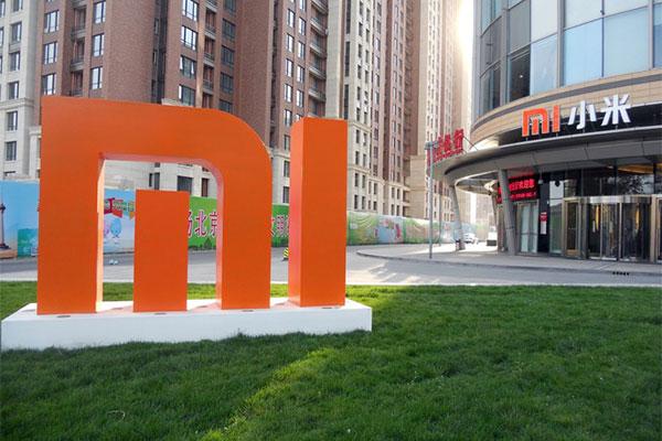 """5 điều có thể bạn chưa biết về """"Apple phương Đông"""" Xiaomi"""