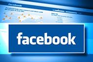 Facebook làm thế nào để có thể cấu hình cho hàng triệu máy chủ mỗi ngày?