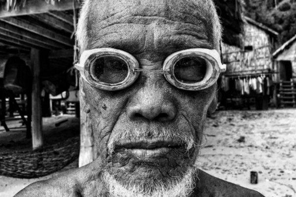 Đây là 21 bức ảnh xuất sắc nhất cuộc thi ảnh đẹp quốc tế chụp từ iPhone