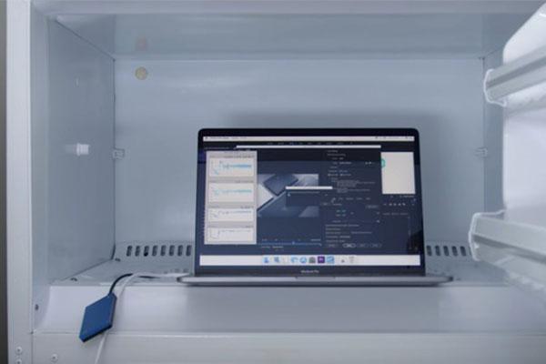 Người dùng trả lại MacBook Pro 2018 do hiệu năng không như quảng cáo