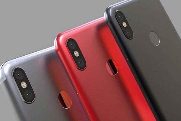 """""""Tất tần tật"""" về Xiaomi Mi A2 Lite, ra mắt cùng Mi A2 vào 24/7"""
