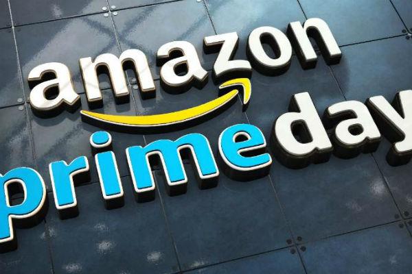 Amazon sẽ vượt Apple, trở thành công ty nghìn tỷ USD đầu tiên trên thế giới?