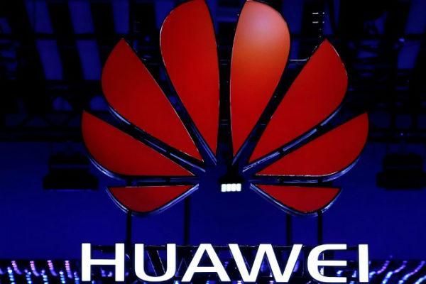 18.000 thiết bị router Huawei bị hacker chiếm quyền điều khiển trong chỉ 1 ngày