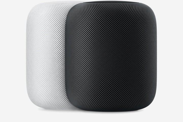 Loa HomePod của Apple sẽ hỗ trợ gọi điện và tính năng đếm giờ