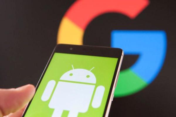 Hậu án phạt của EU, bạn có phải trả tiền để dùng Android?