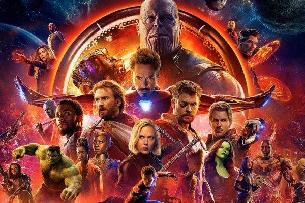 """Sẽ có một siêu anh hùng """"ra đi mãi mãi"""" trong Avengers 4?"""