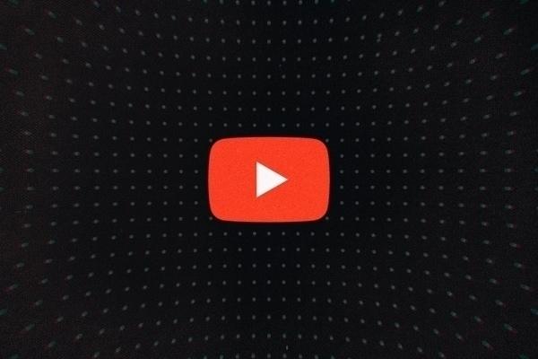 """Youtube thử nghiệm tính năng """"Khám phá"""" giống Instagram, hỗ trợ người dùng tìm kiếm kênh và video mới"""