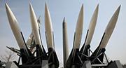Không thể phát hiện hay ngăn chặn, vũ khí tự trị còn nguy hiểm hơn cả vũ khí hạt nhân