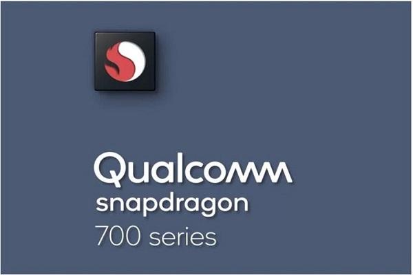 Snapdragon 720 sẽ được trang bị NPU chuyên dụng cho AI tương tự Kirin 970?