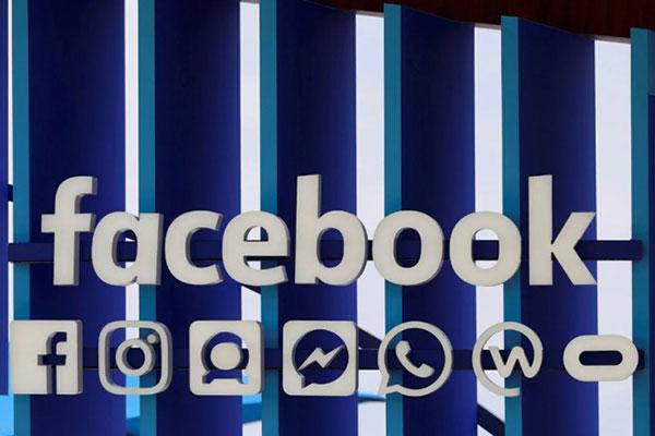 """Facebook mở công ty con tại Trung Quốc sau gần 10 năm bị """"cấm cửa"""""""