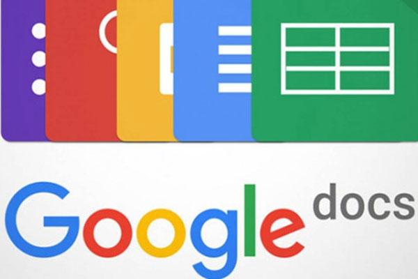 Google Docs thêm tính năng kiểm tra ngữ pháp tiếng Anh bằng trí tuệ nhân tạo