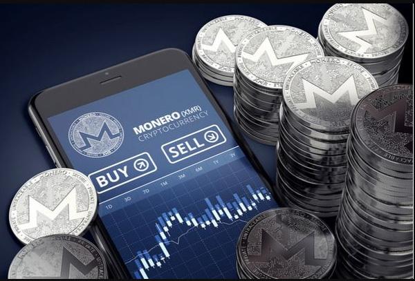 Tiền ảo đang tăng giá trở lại... theo đồn đoán