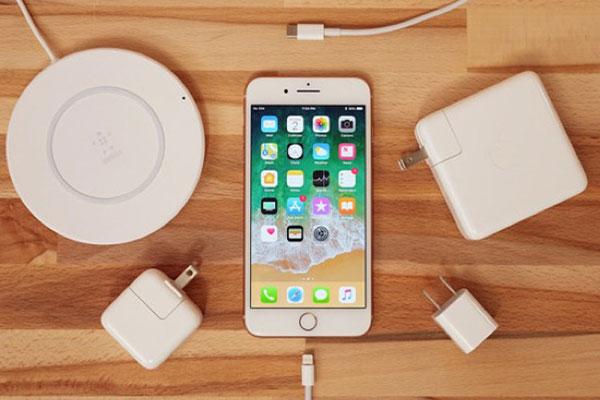 4 giải pháp khắc phục khi iPhone không nhận sạc