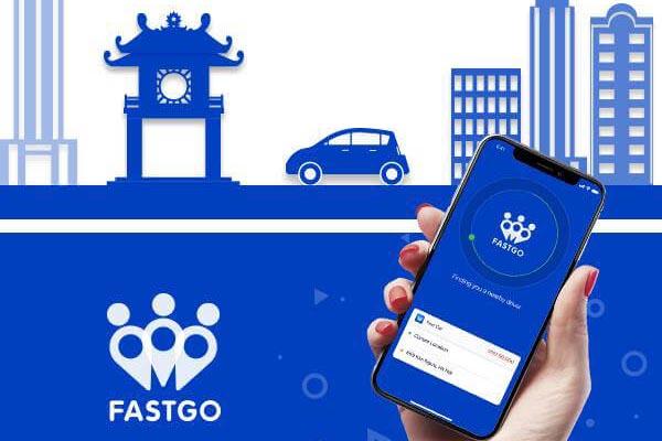 FastGo muốn đi nhanh, hãy làm nhiều hơn nói!