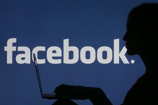 Bất chấp scandal bủa vây, doanh thu Facebook vẫn cao ngút trời