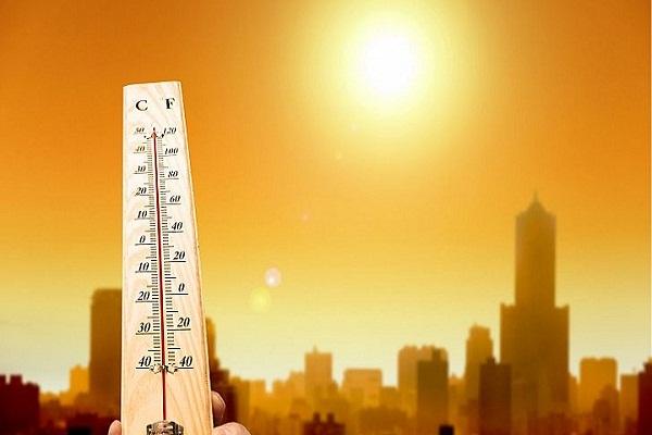 Khí hậu nóng hơn làm tăng tỷ lệ người tự tử?