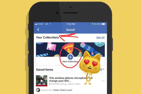 Dù là dân tiếp thị hay người dùng thông thường, đây là tính năng trên Facebook bạn không nên bỏ qua