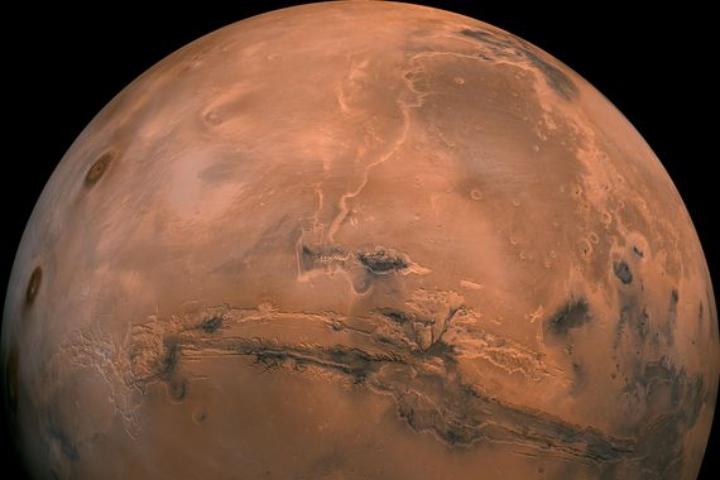 Tin buồn cho Elon Musk: NASA tuyên bố Sao Hỏa không thể cải tạo được nữa