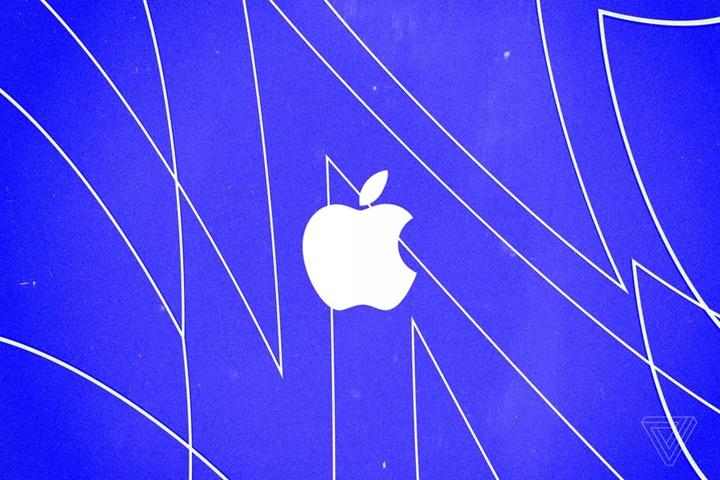 Doanh thu Q3 tăng trưởng mạnh mẽ, Apple tiến sát mục tiêu trở thành công ty ngàn tỷ USD đầu tiên