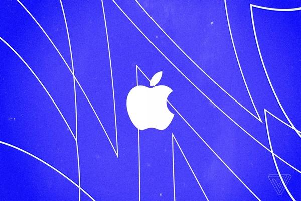 Apple công bố doanh thu quý 3 cao kỷ lục, tiến sát cột mốc nghìn tỷ đô