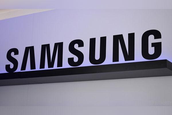 Vẫn dẫn đầu nhưng liên tục trượt dốc, Samsung cần làm gì để cứu vãn tình hình?
