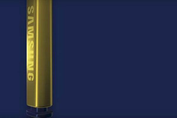 Chân dung chi tiết Galaxy Note 9: đòn phủ đầu của Samsung dành cho Apple