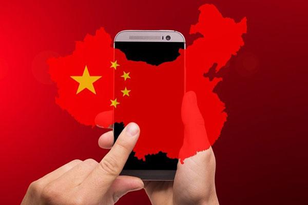 """Google phát triển công cụ tìm kiếm được kiểm duyệt sẵn để """"chiều lòng"""" Trung Quốc"""