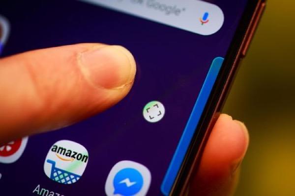 Quên cookie đi, lướt ngón tay trên smartphone cũng đủ khiến bạn bị lấy thông tin rồi