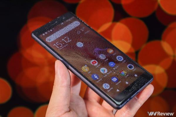 Sony Mobile và sự thất bại đã được đoán trước