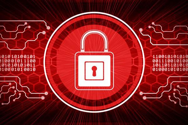 Mã độc tống tiền SamSam giúp hacker kiếm được 6 triệu USD