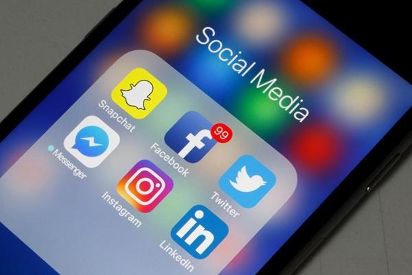 """Facebook và Instagram ra mắt tính năng theo dõi thời gian sử dụng, giúp người dùng """"cai nghiện"""""""