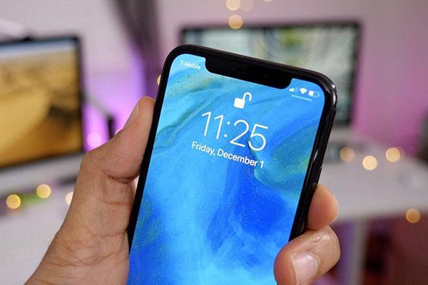 Apple nhận án phạt 145 triệu USD vì vi phạm 2 bằng sáng chế