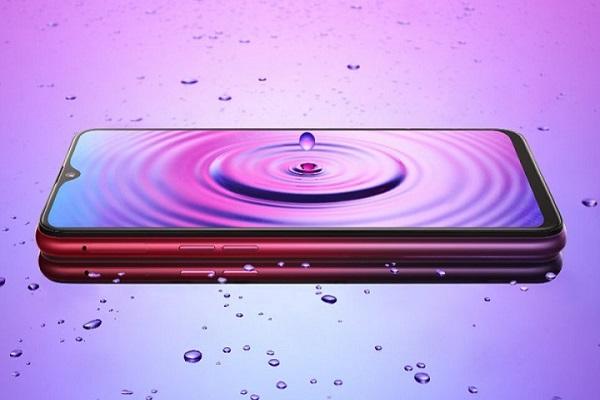 Oppo sẽ là hãng smartphone đầu tiên dùng kính cường lực Gorilla Glass 6