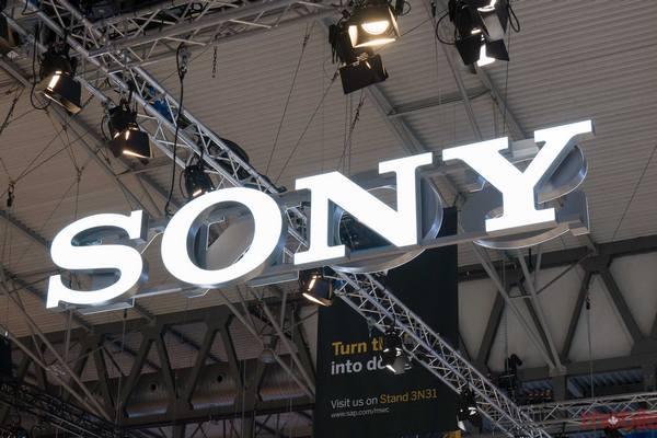 Sony lãi kỷ lục quý 2/2018 nhưng mảng smartphone vẫn lẹt đẹt