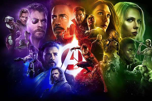 """Xuất hiện trong tập truyện tranh mới của Marvel, đây sẽ là nội dung của """"Avengers 4""""?"""
