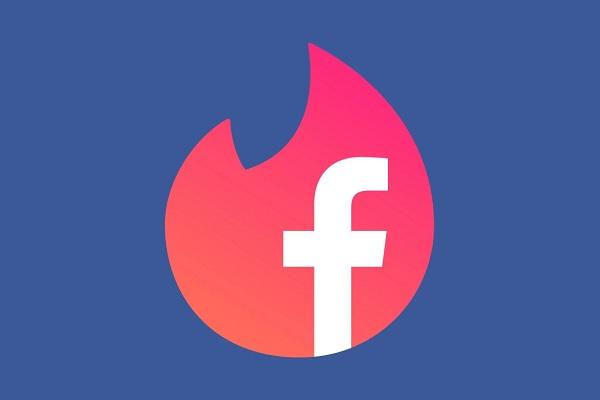 Facebook thử nghiệm nội bộ tính năng hẹn hò, chưa rõ ngày ra mắt