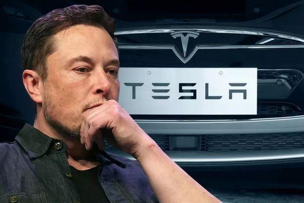 Tesla đạt doanh thu 4 tỷ USD quý 2/2018 nhưng vẫn thua lỗ tới 742 triệu USD