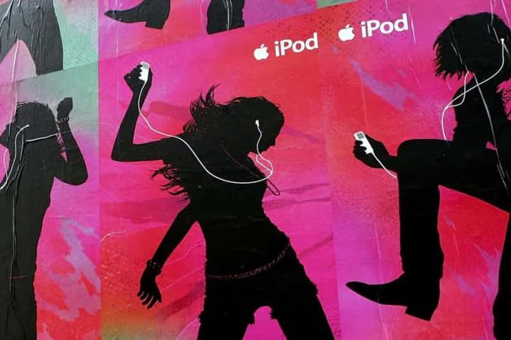 Từ Mac đến iPod và các ứng dụng: Apple đã cách mạng hóa công nghệ như thế nào?