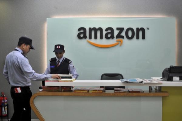 Ấn Độ muốn dữ liệu người dùng phải lưu trữ trên đám mây trong nước