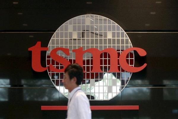 Nhà sản xuất chip iPhone TSMC bị virus tấn công, đóng cửa nhiều nhà máy, iPhone đứng trước nguy cơ trễ hẹn