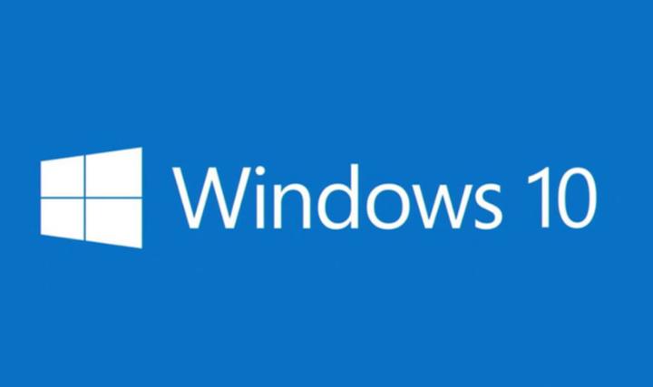 Windows 10 sẽ không còn miễn phí mãi