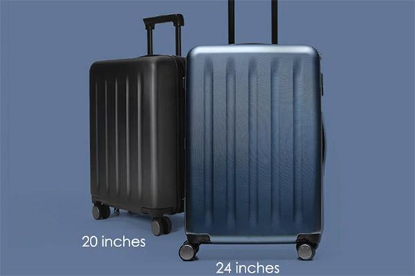 Lazada bị tố bao che cho doanh nghiệp bán vali Xiaomi lừa gạt khách