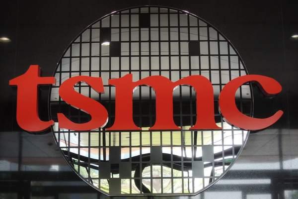 TSMC đối diện với nguy cơ mất 225 triệu doanh thu vì nhà máy bị virus tấn công