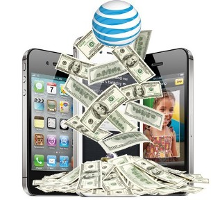 1 triệu iPhone 4S đặt hàng trong 24 giờ đầu