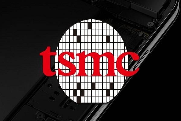 """Virus khiến nhiều nhà máy TSMC ngừng hoạt động là """"biến thể"""" của WannaCry lừng danh"""