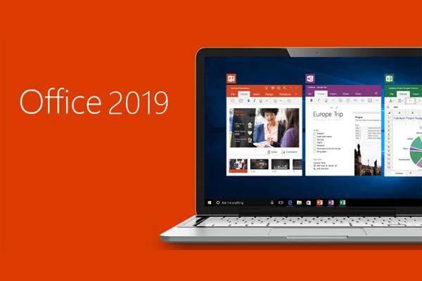 Hướng dẫn tải về và cài đặt Microsoft Office 2019 Commercial Preview hoàn toàn miễn phí