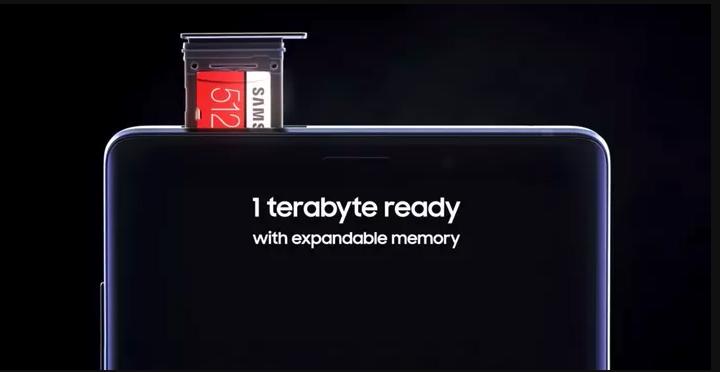 4 kỳ vọng trong đêm ra mắt Samsung Note 9 tối nay - 238696