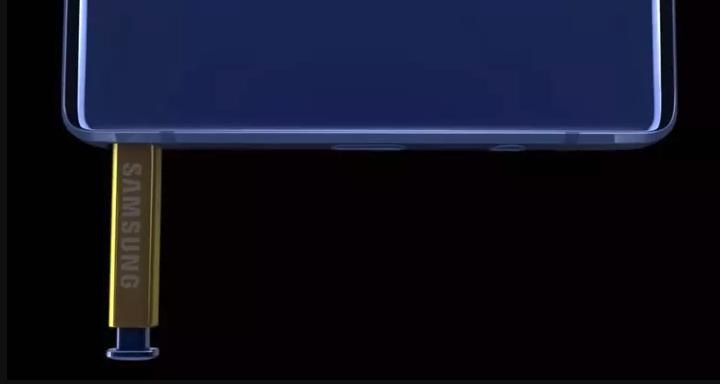 4 kỳ vọng trong đêm ra mắt Samsung Note 9 tối nay - 238697